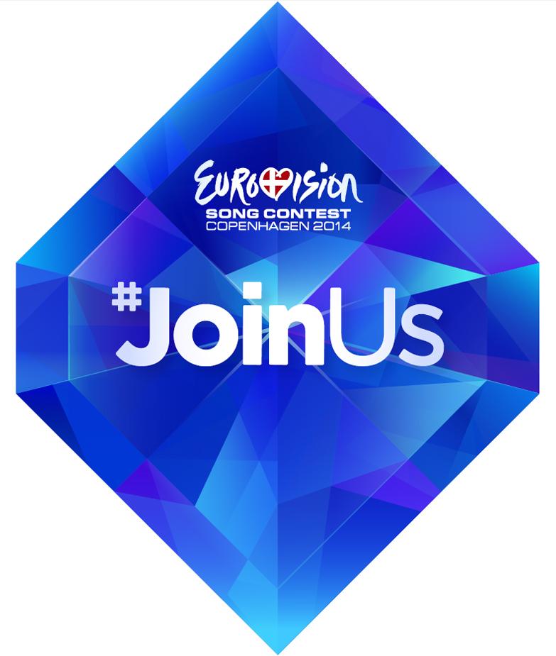Join Us logoet