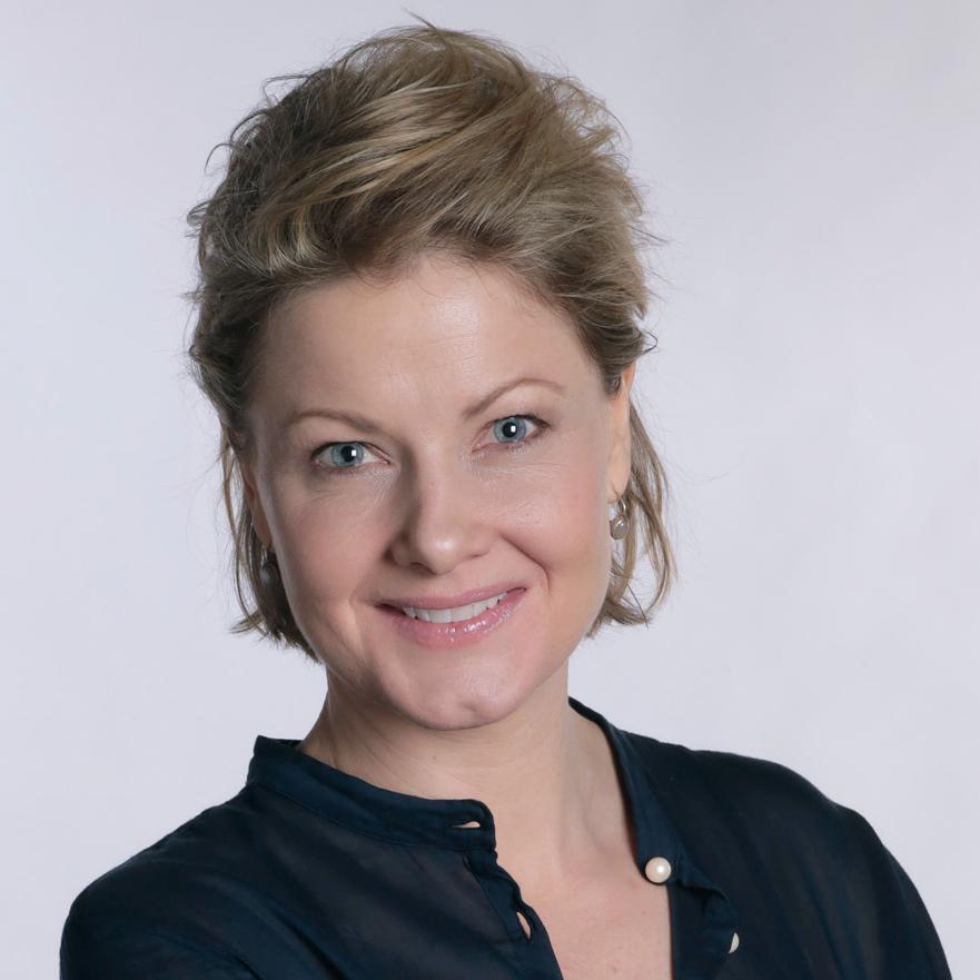 marie-steenberger-3_057dca24.jpg