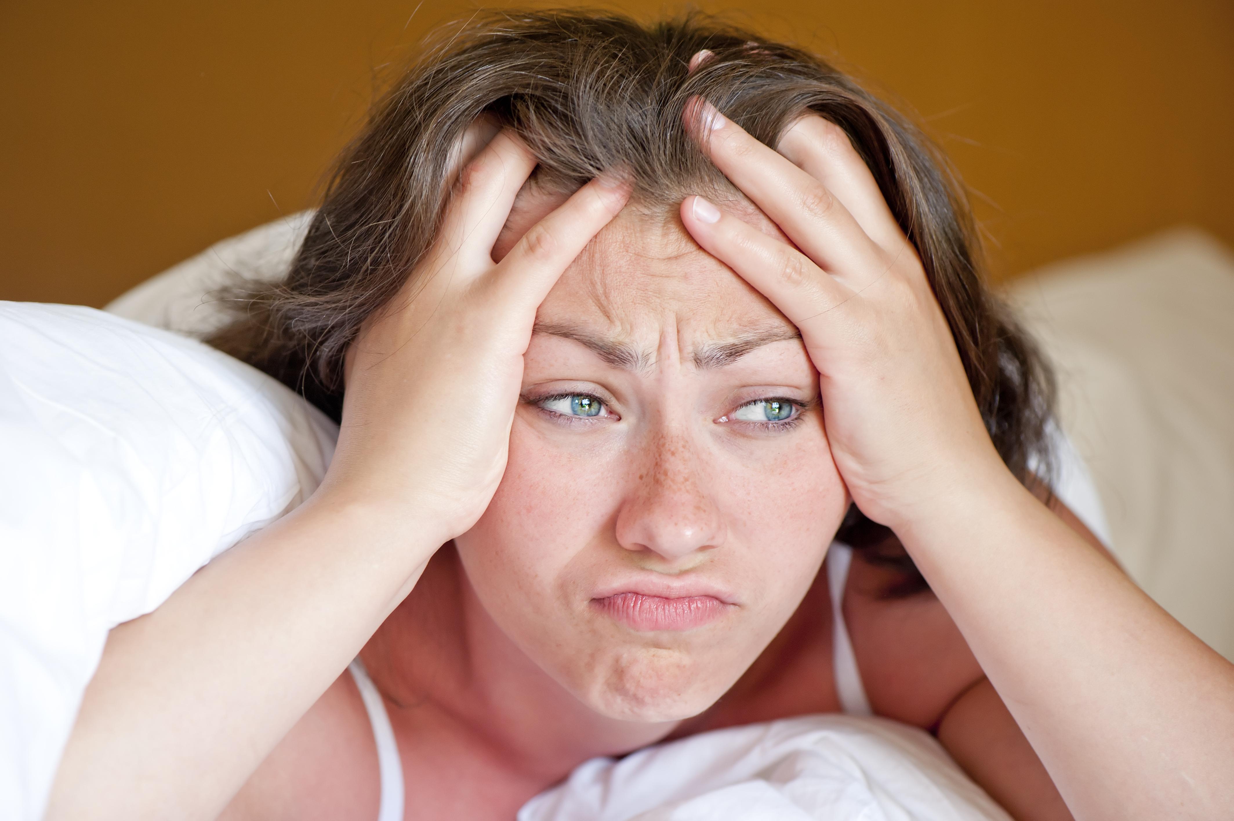 Почему женщина холодна в постели фото