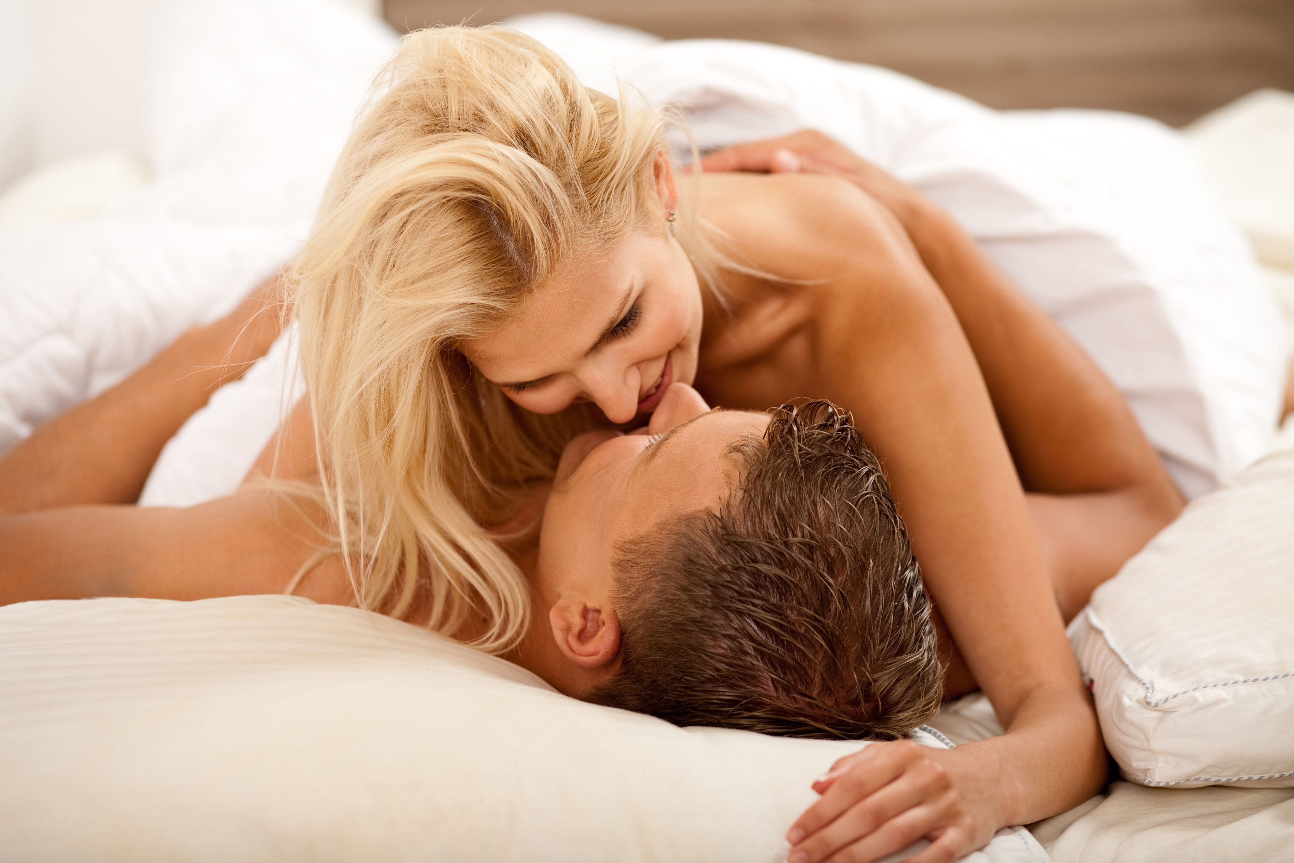 Советы сексопатолога онлайн 6 фотография