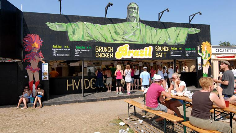 festivalbod_44ad001b.jpg