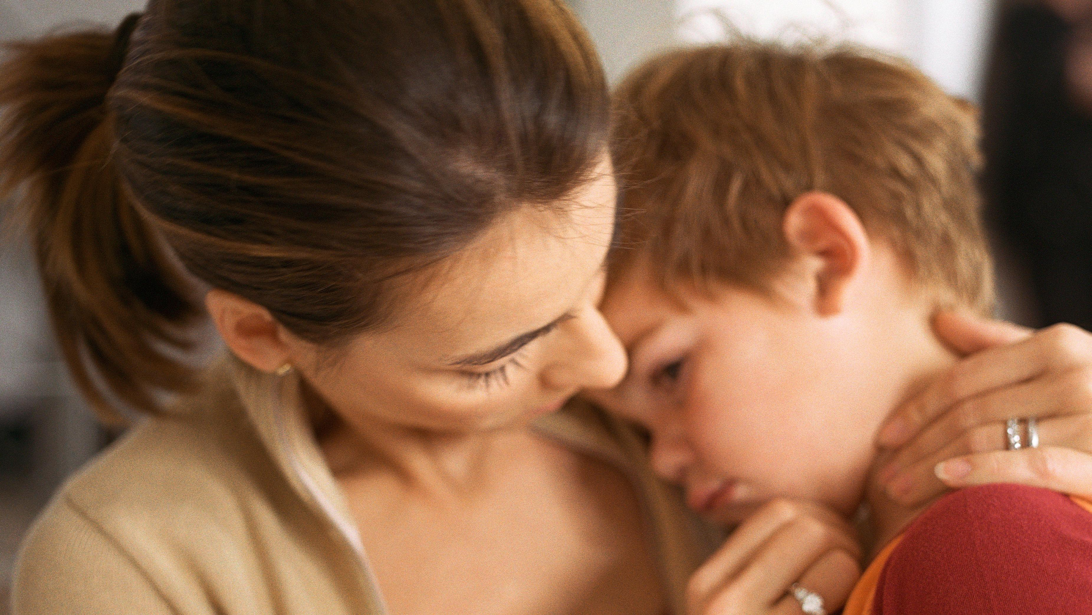 sex thisted mor og søn sex