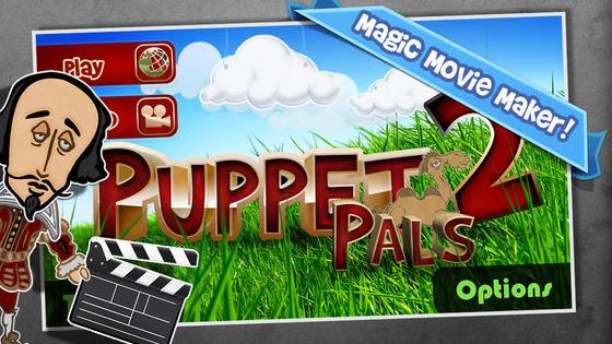 puppet_pals_2_e4763f16.png