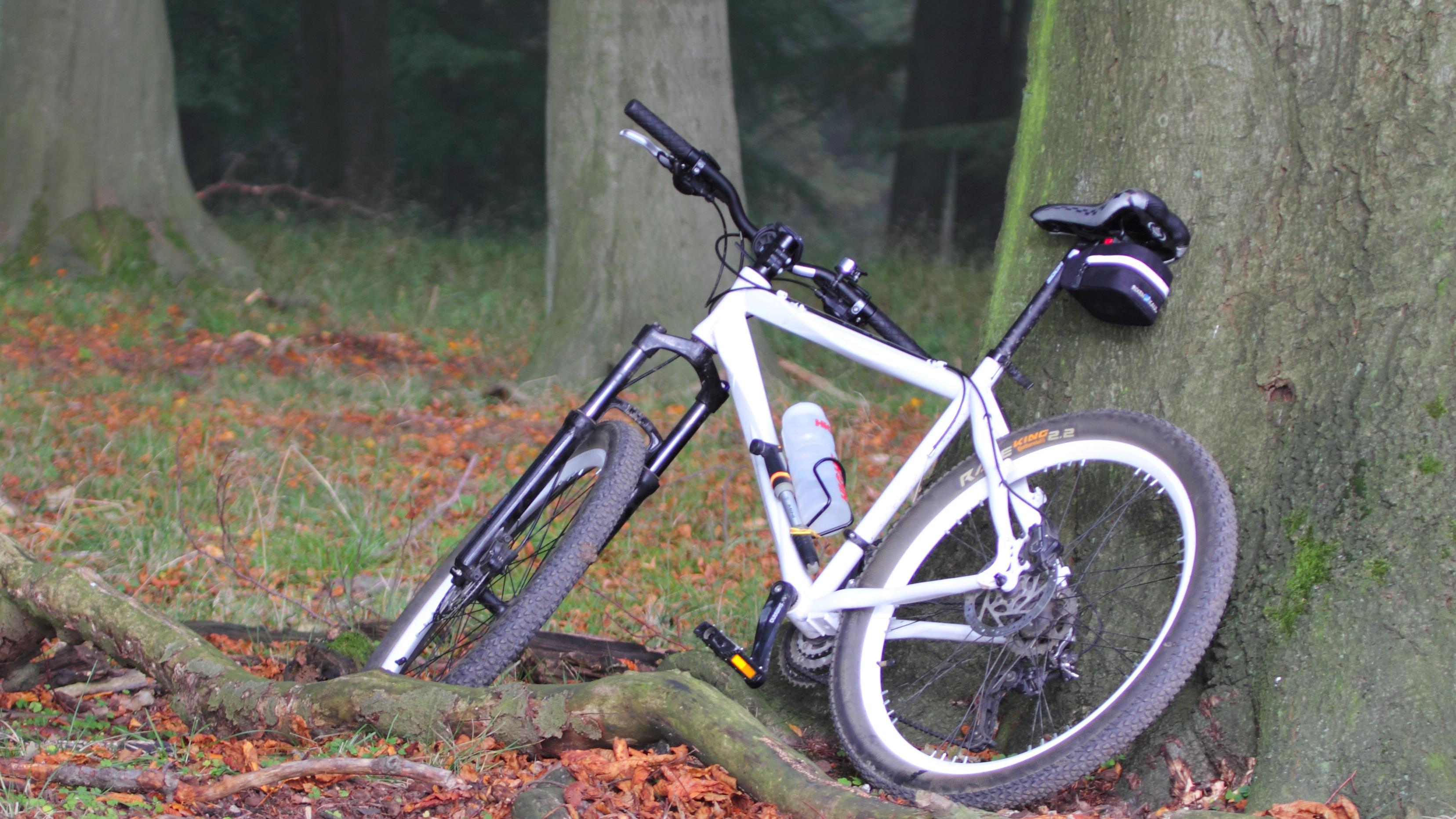 #3C428F Mest effektive Brevkasse: Hvilken Forskel Gør 100 Gram På En Cykel? Lev Nu DR Gør Det Selv El Cykel 5135 331318635135