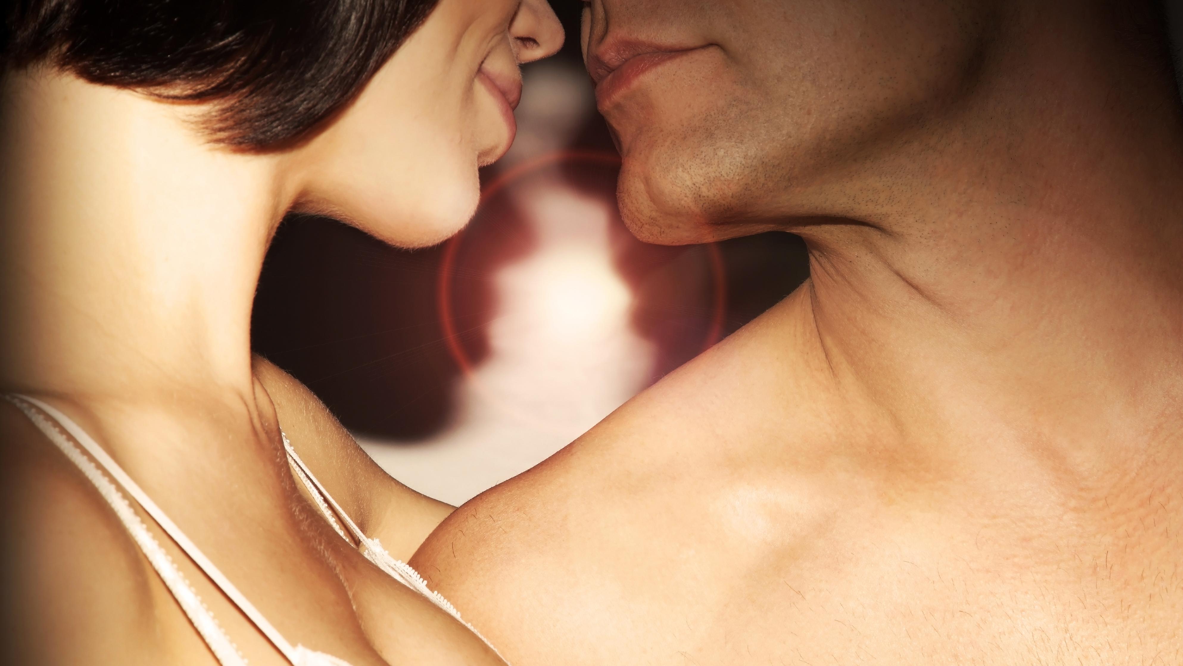 par søger par til sex frække scorereplikker massage sex jylland