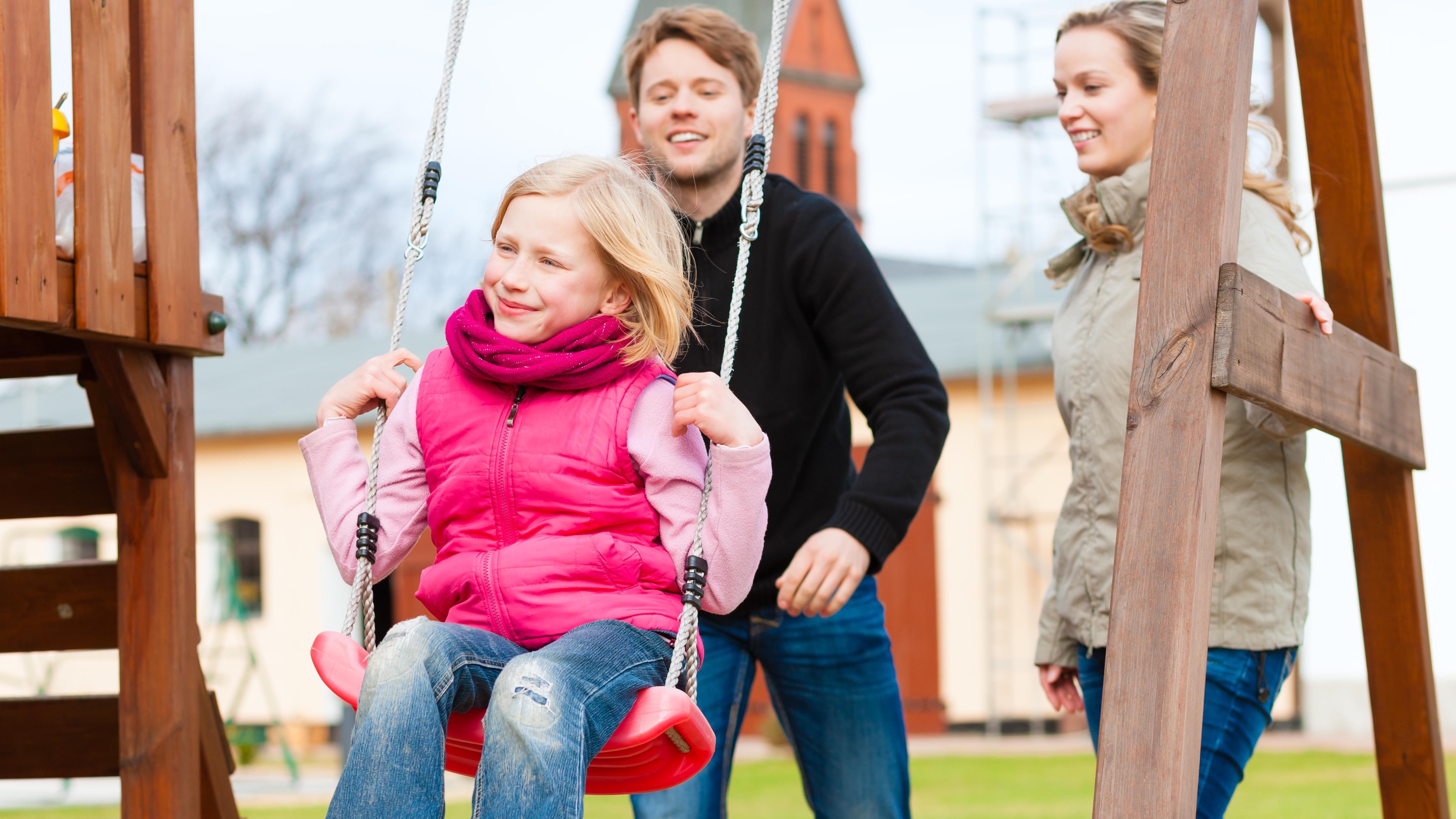 nye venner med børn Faaborg-Midtfyn