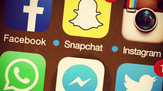 mest populære dating app Harstad
