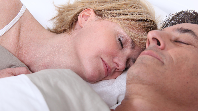 hvad betyder xoxo sex modne kvinder