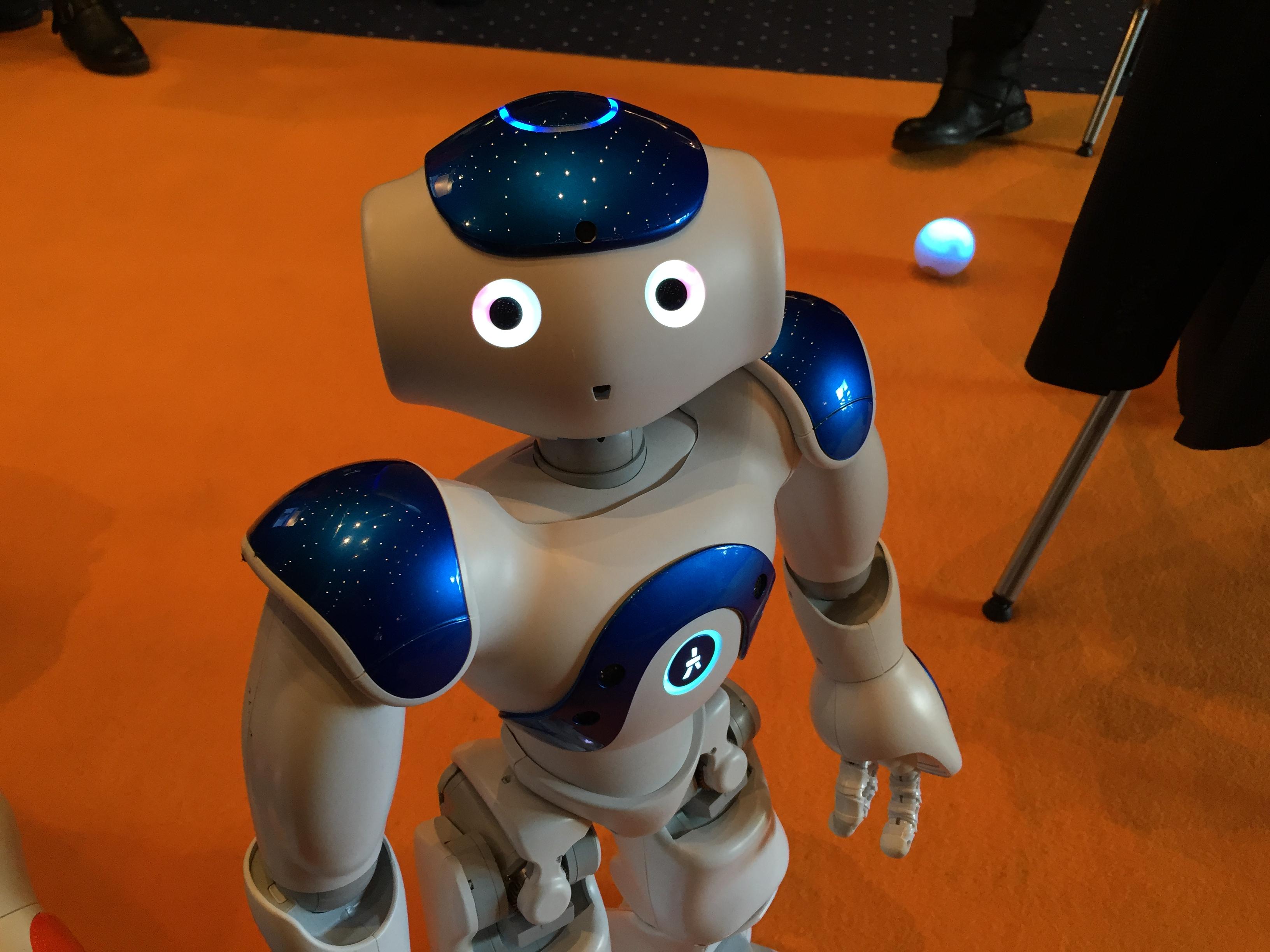 EZrobots.jpg