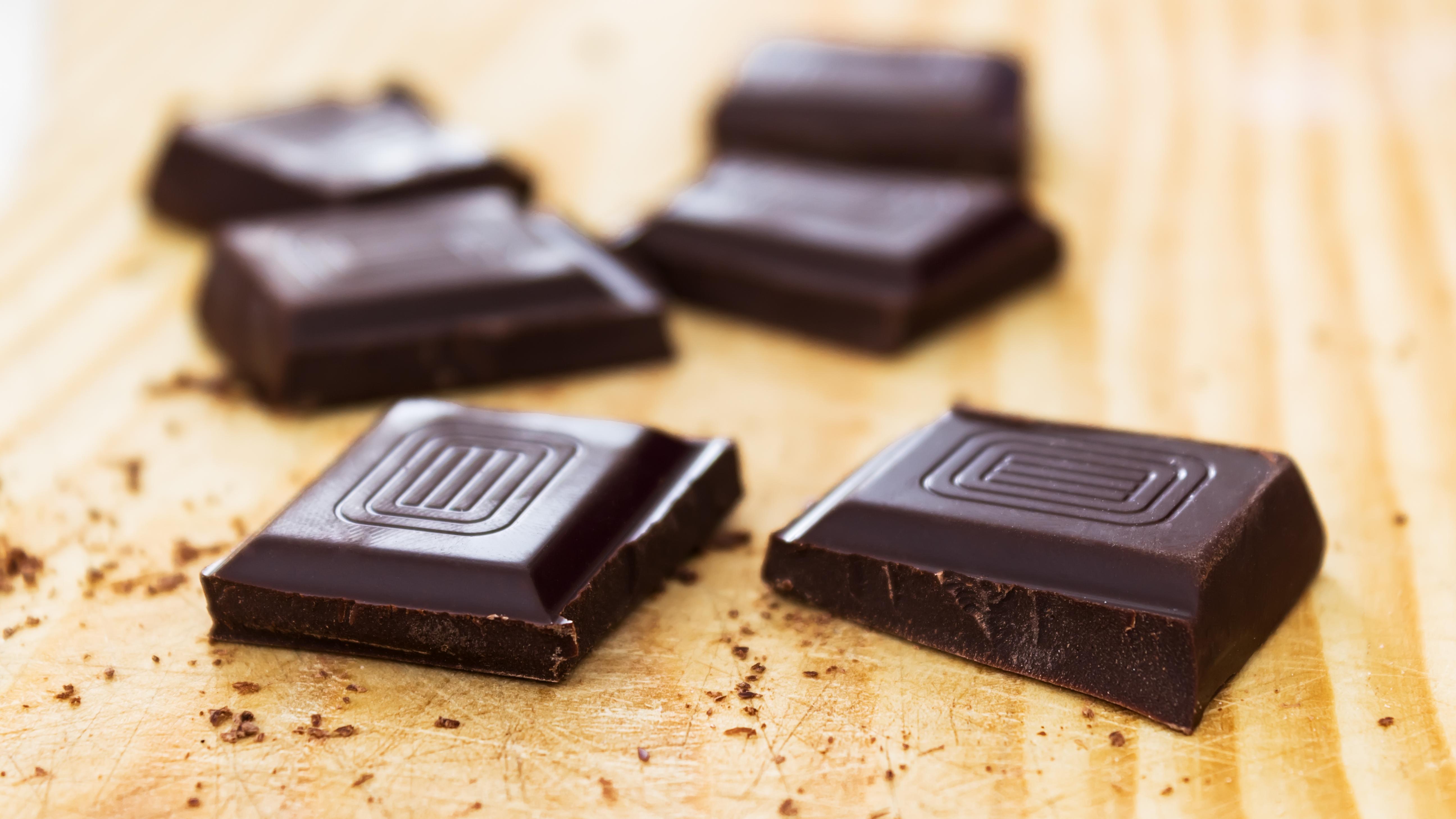 chokolade.jpg