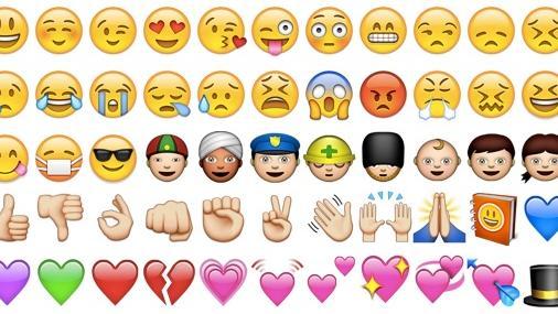 emoji3.jpg