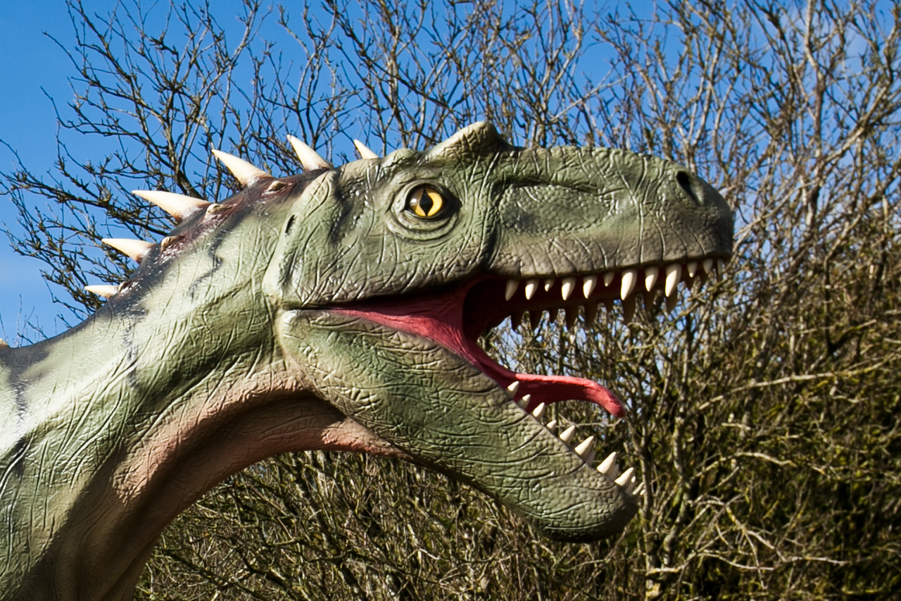 albertasaurus.jpg