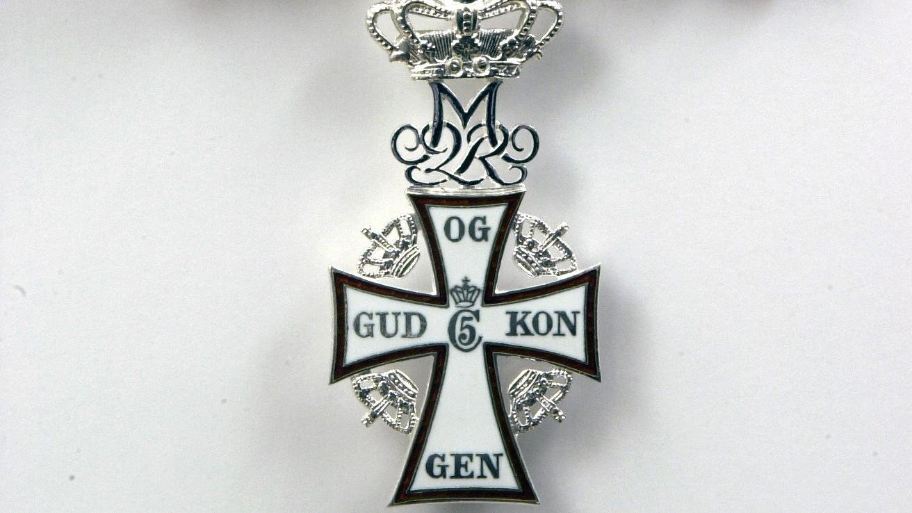 ridder_af_dannebrogordenen.jpg