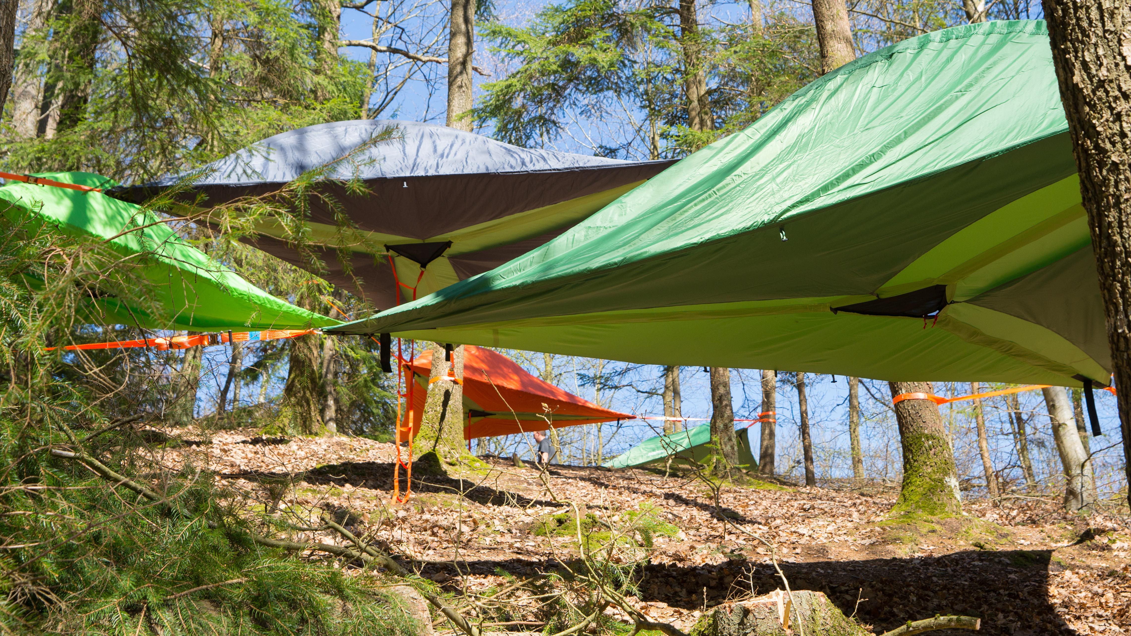 svaevende_telte