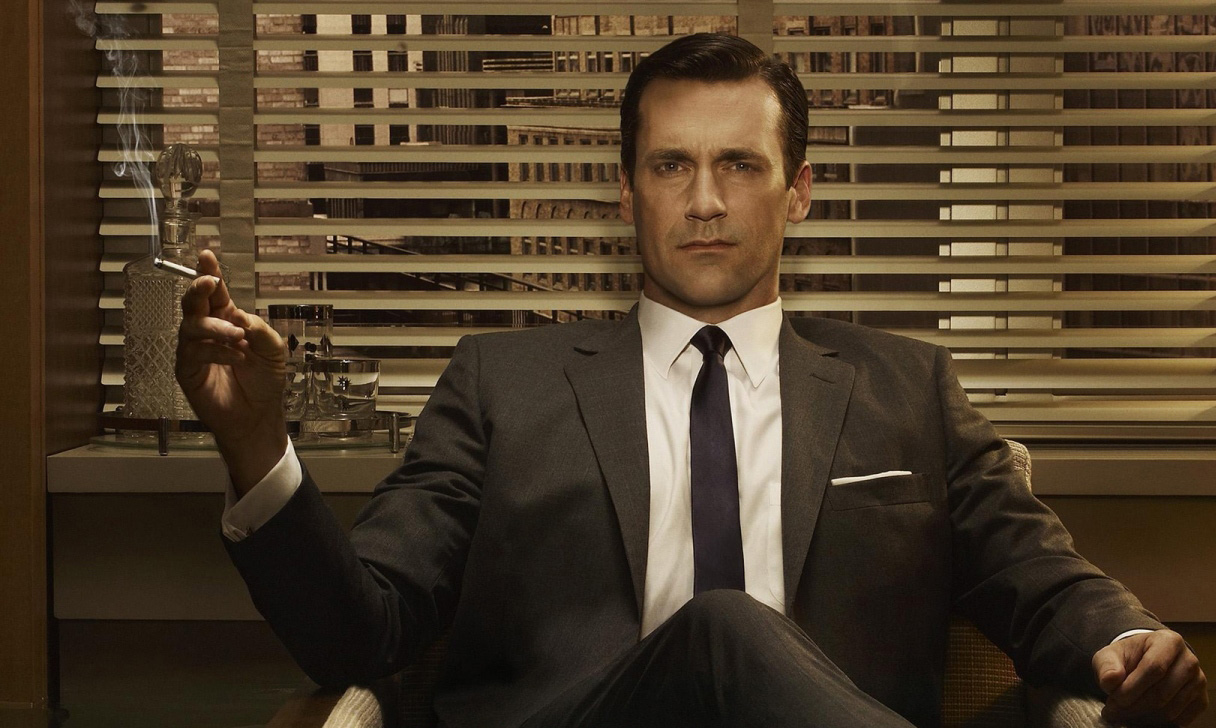 Mad Men' season 5 premiere date may be pushed to fall or later as ...