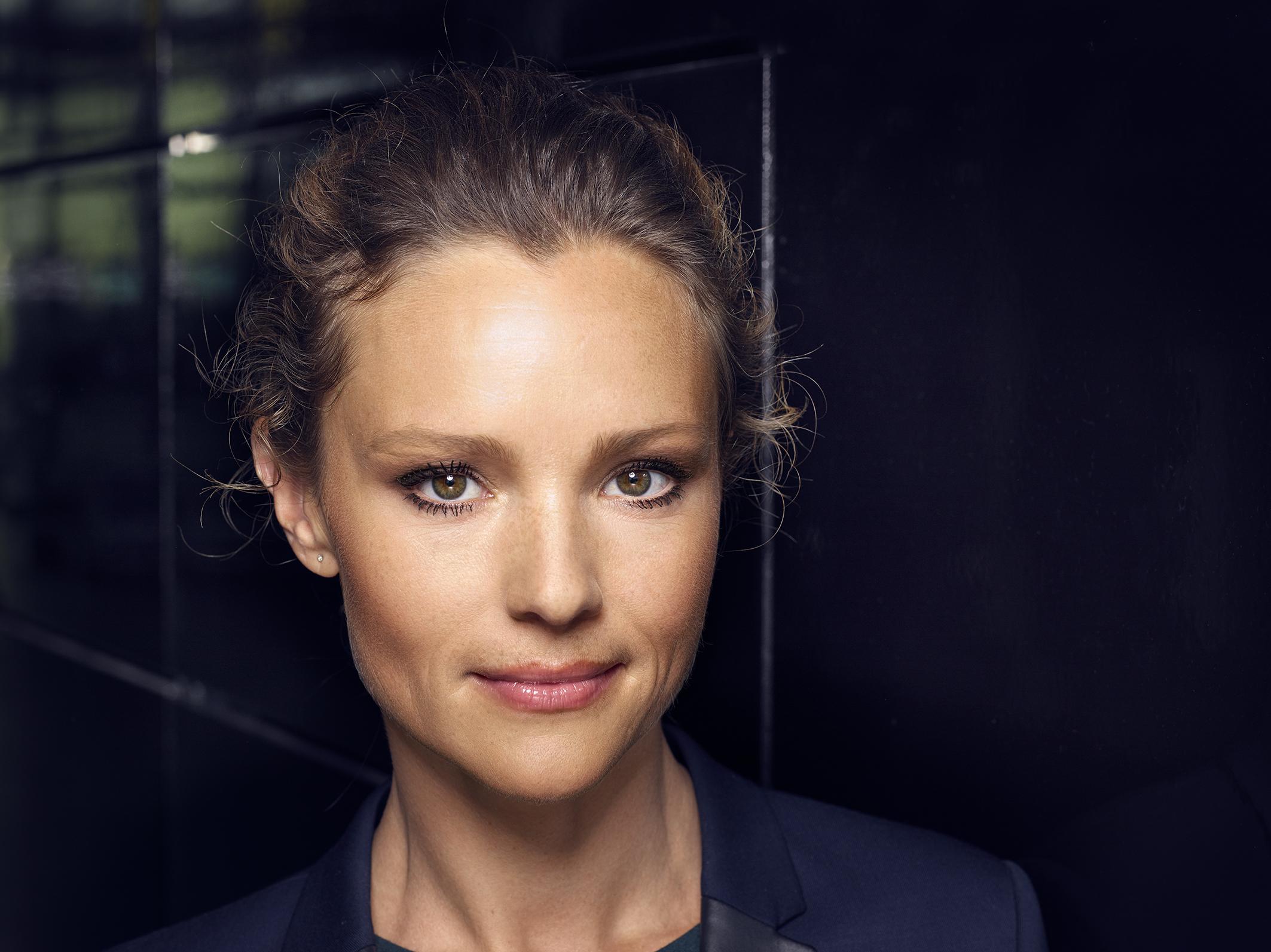 Lise Rønne