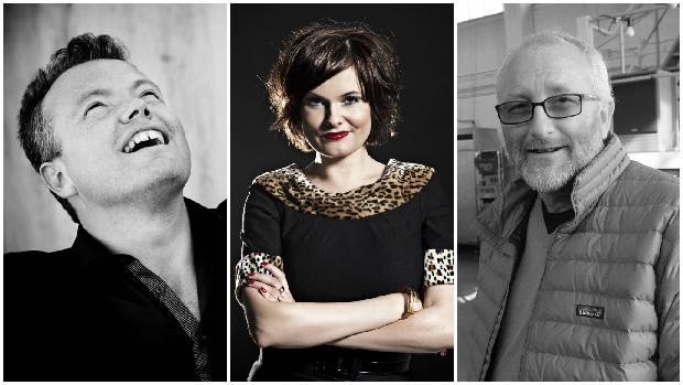tre_kulturpersoner.jpg