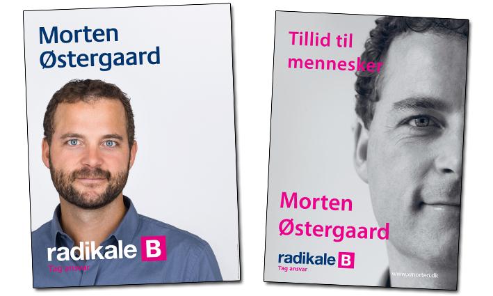 radikale.jpg