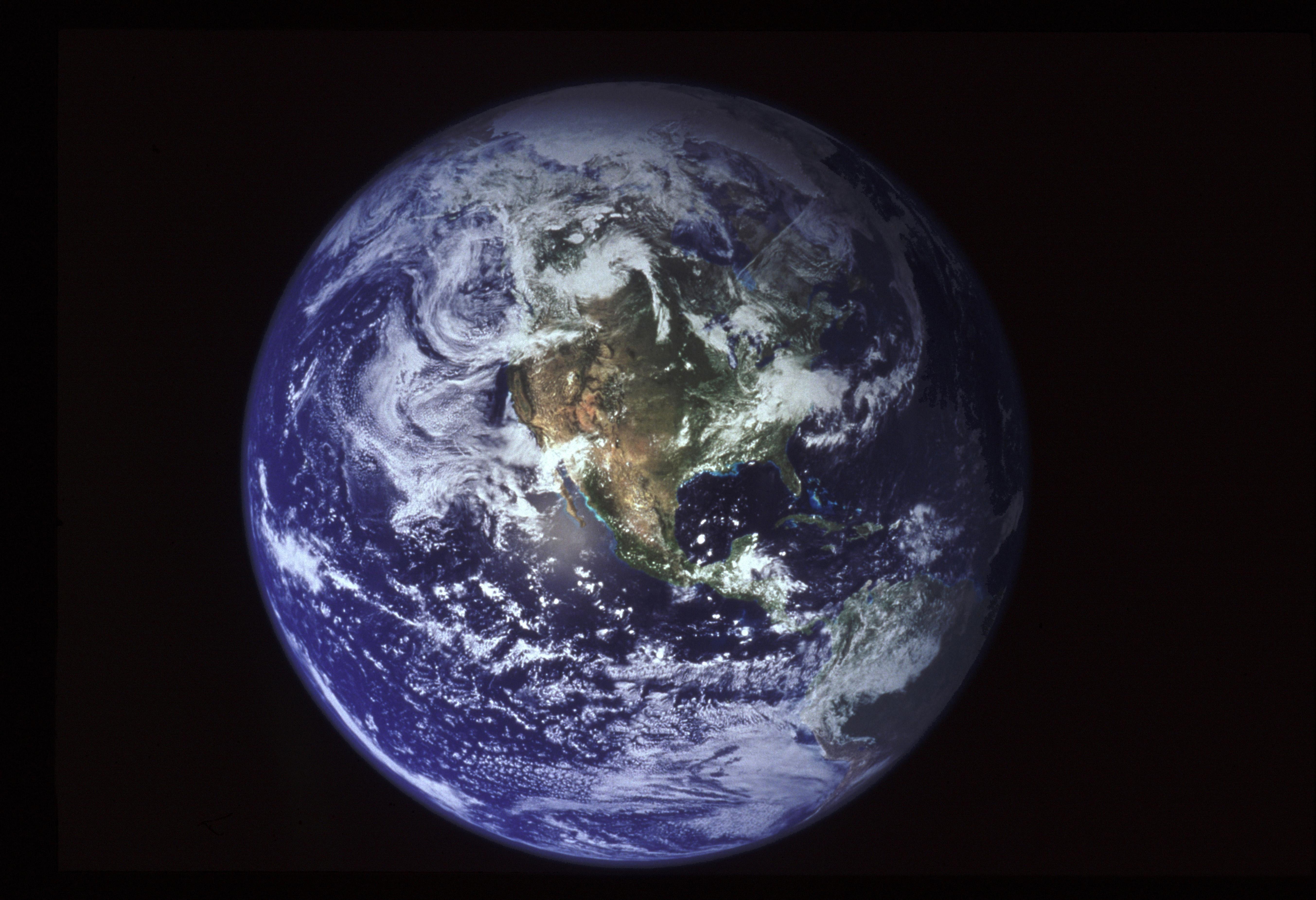 jorden.jpg