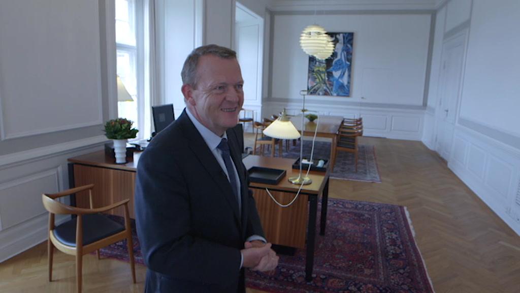 loekke_statsministerkontoret_billede_drdkrjpo_00000022.jpeg