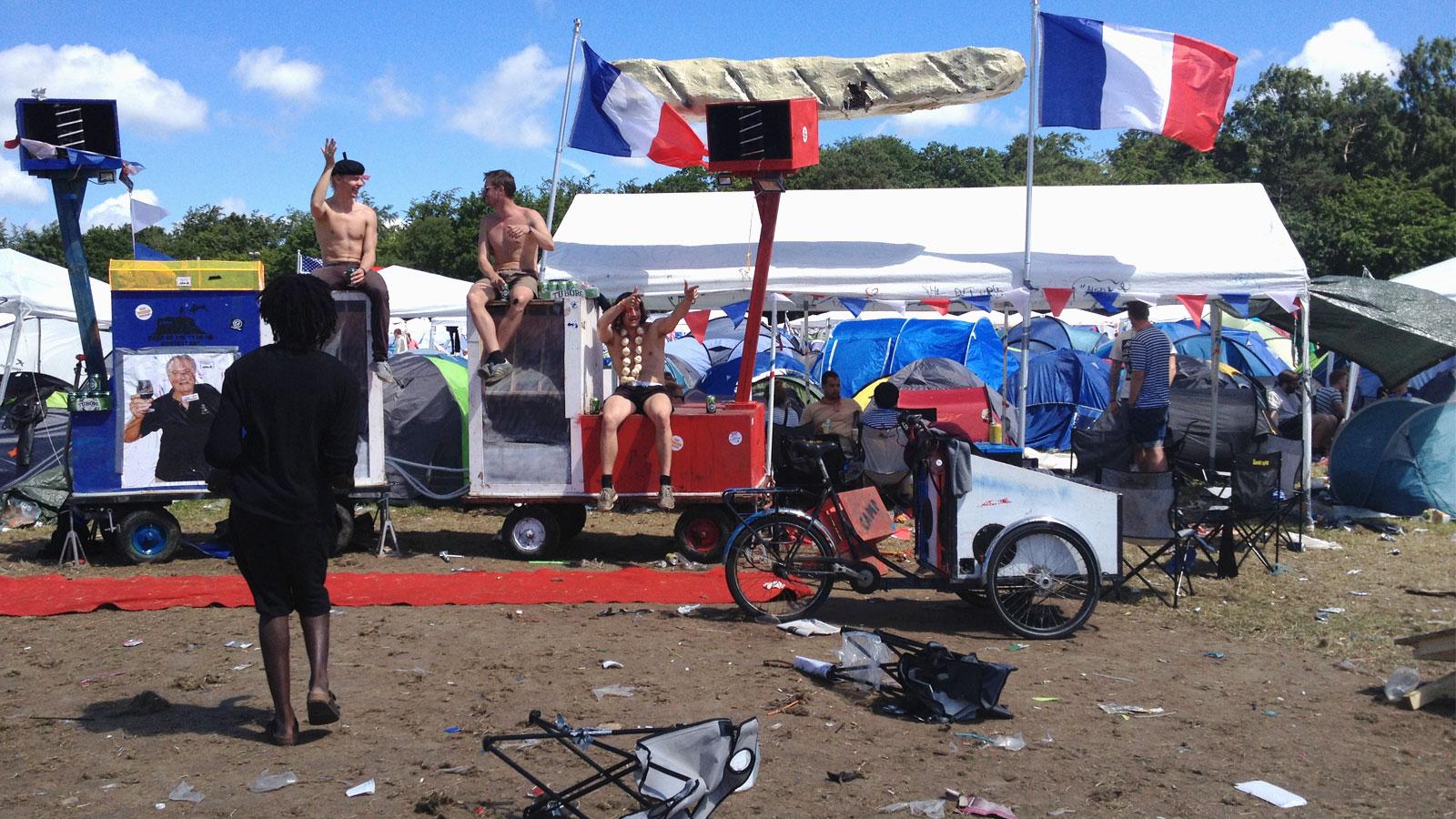 festivalpladsen_0.jpg