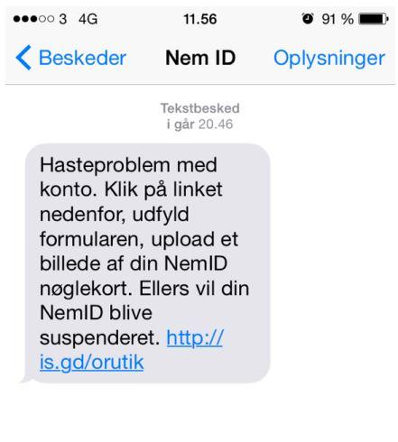 phishing_76_maj15.jpg