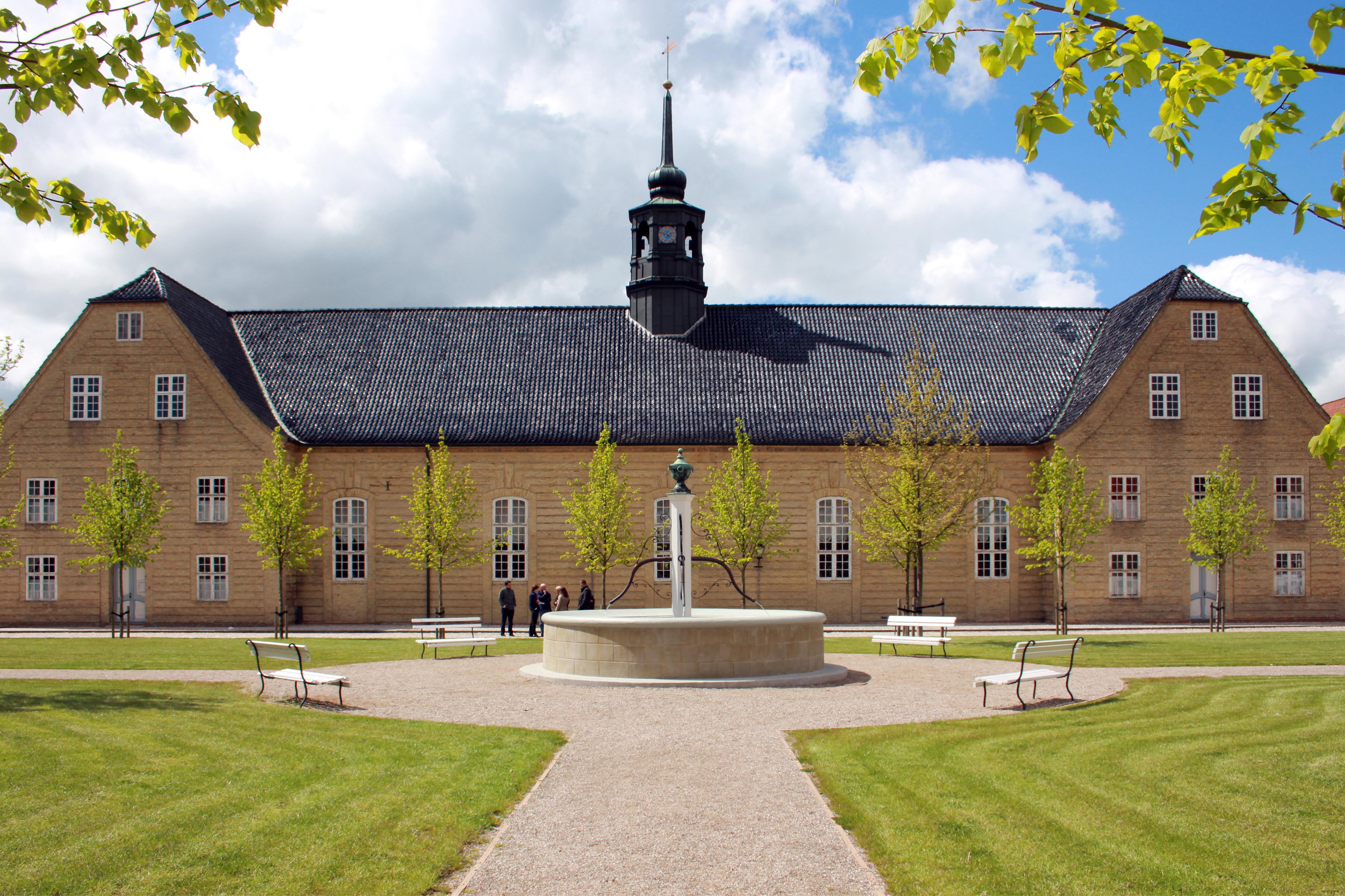 4_moravian_church.jpg