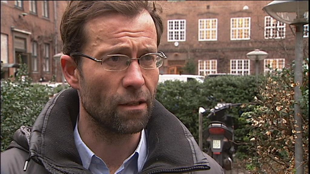 Jens Elo Rytter.jpeg