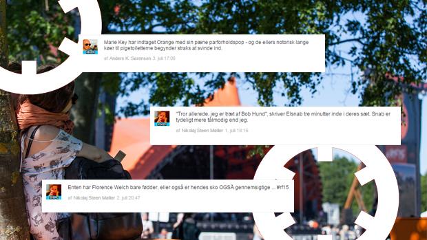 bloggersbychchch.jpg