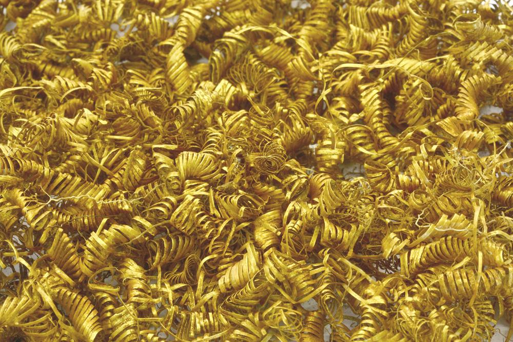 01-boeslunde-guldspiraler-samlet-foto-museum-vestsjaelland.jpg