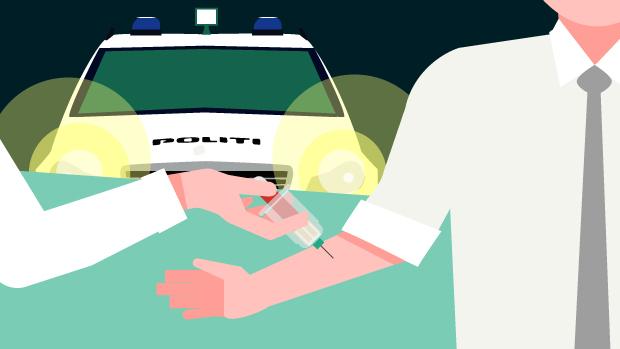 politibil-blodprove.jpg