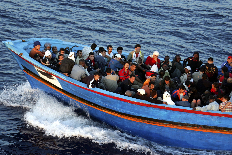 flygtninge.jpg
