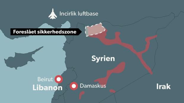 safezone_tyrkiet_artikel.jpg