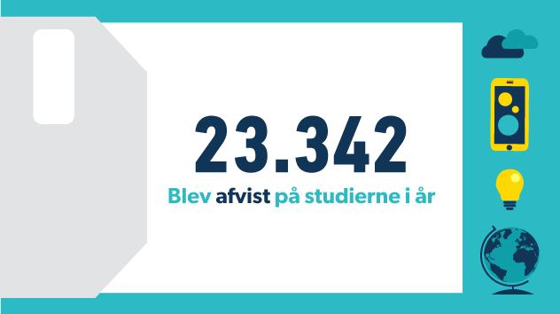 antalafviste2015_3.png