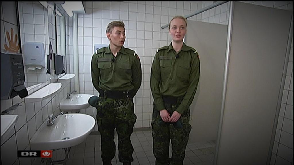 billede_unisex_soldat_drdkkasj.jpeg