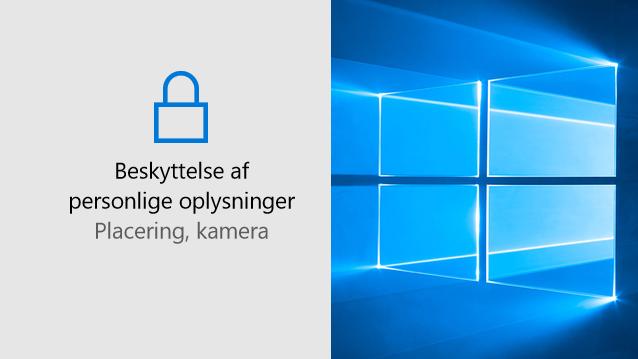 windows_privatliv.png