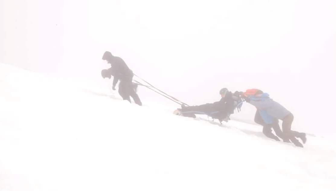 Riis ekspeditionen