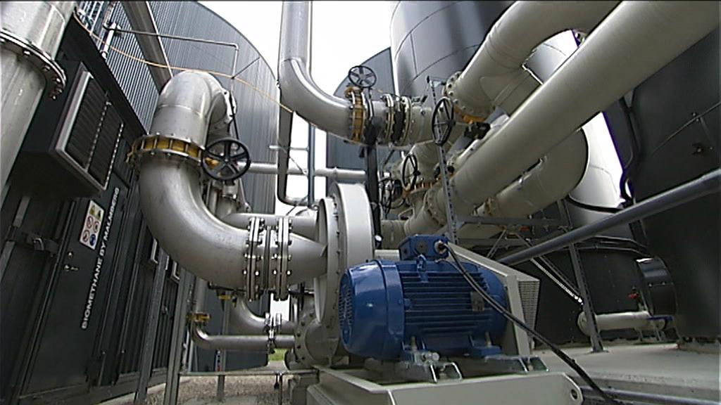 biogas_00013211.jpg