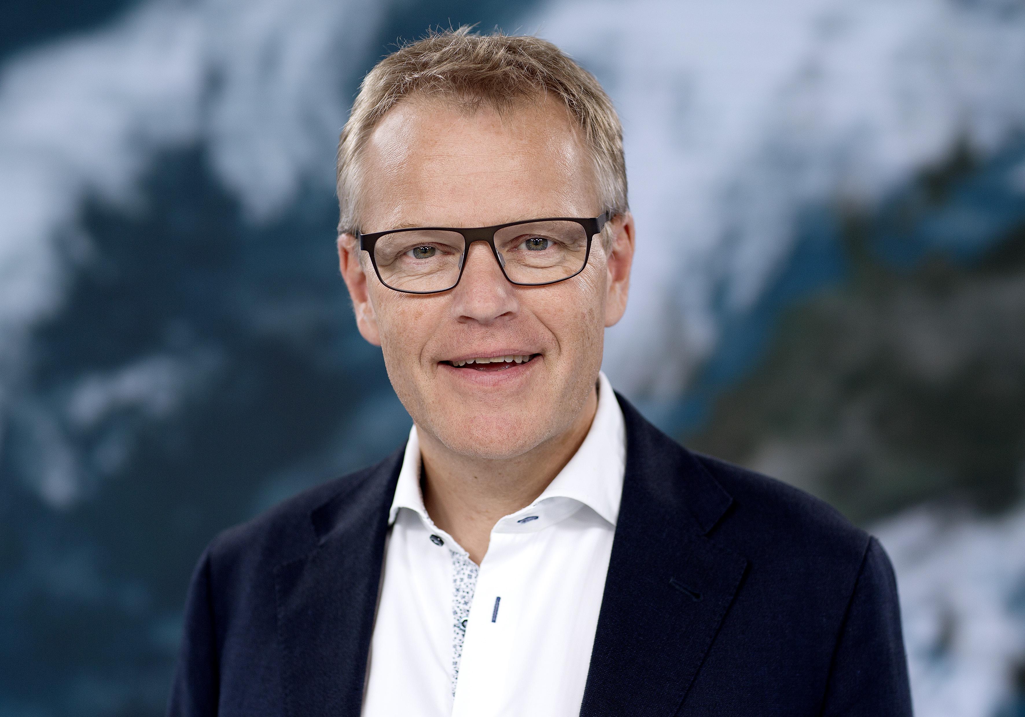 Søren Jacobsen