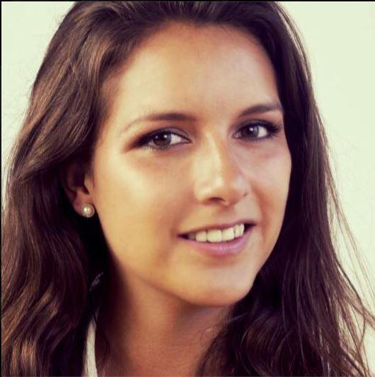 Københavnsk LA-politiker forlader partiet efter uenigheder