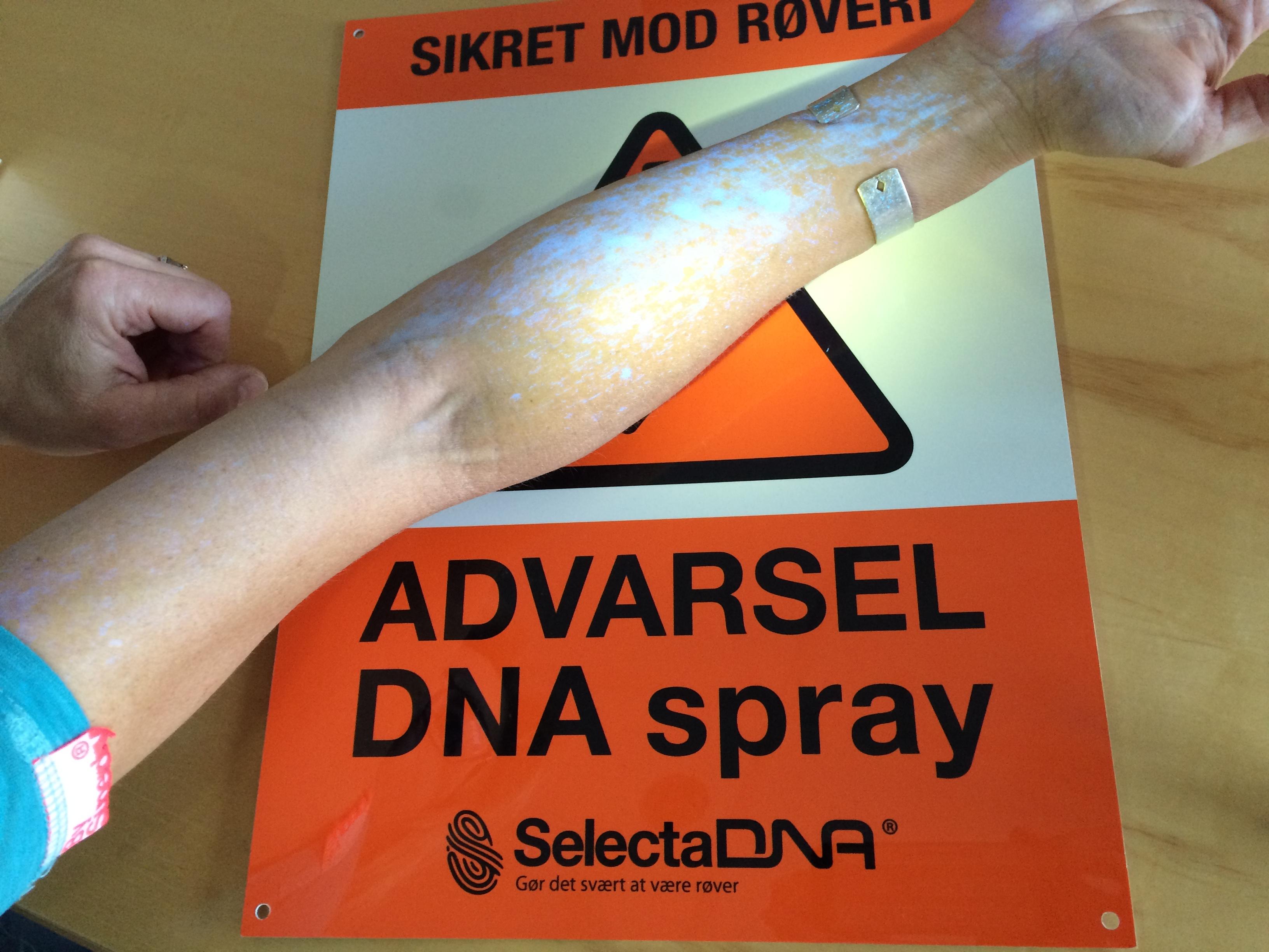dna-spray.jpg