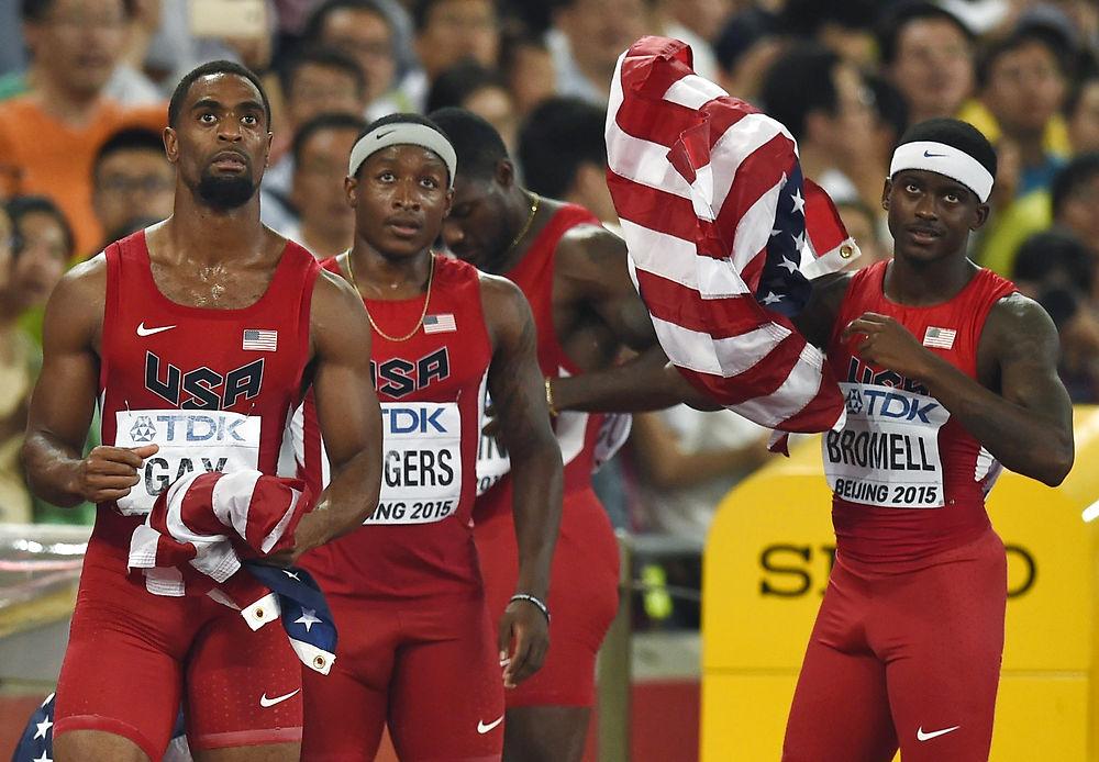 vm atletik 2015