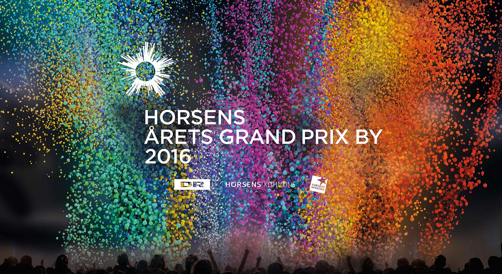 horsens2016.png