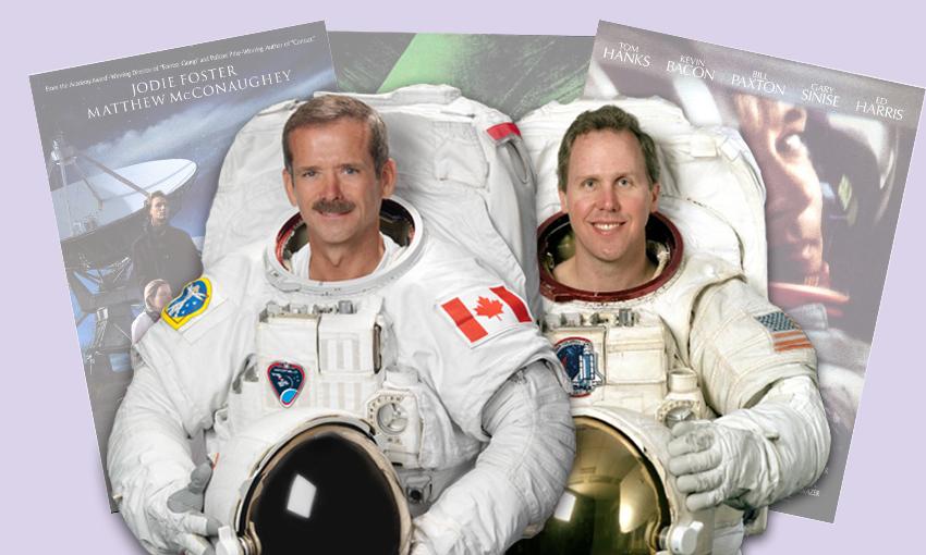 baerende_astronaut_copy.jpg