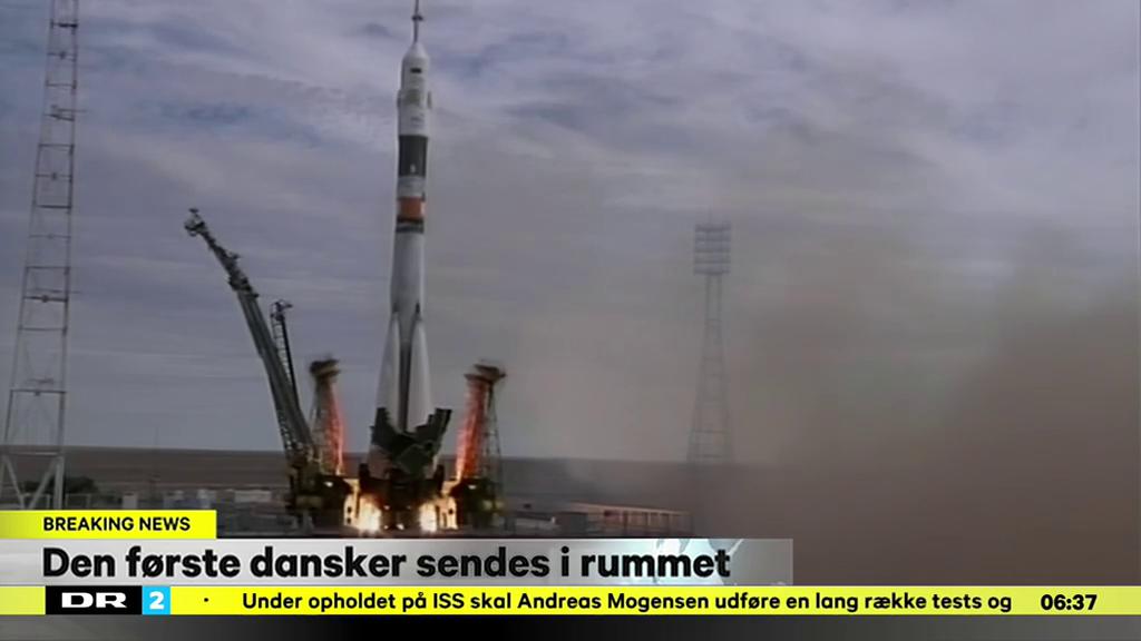raket_ild.png