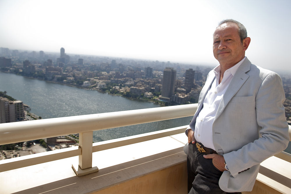 Naguib Sawiris.jpg