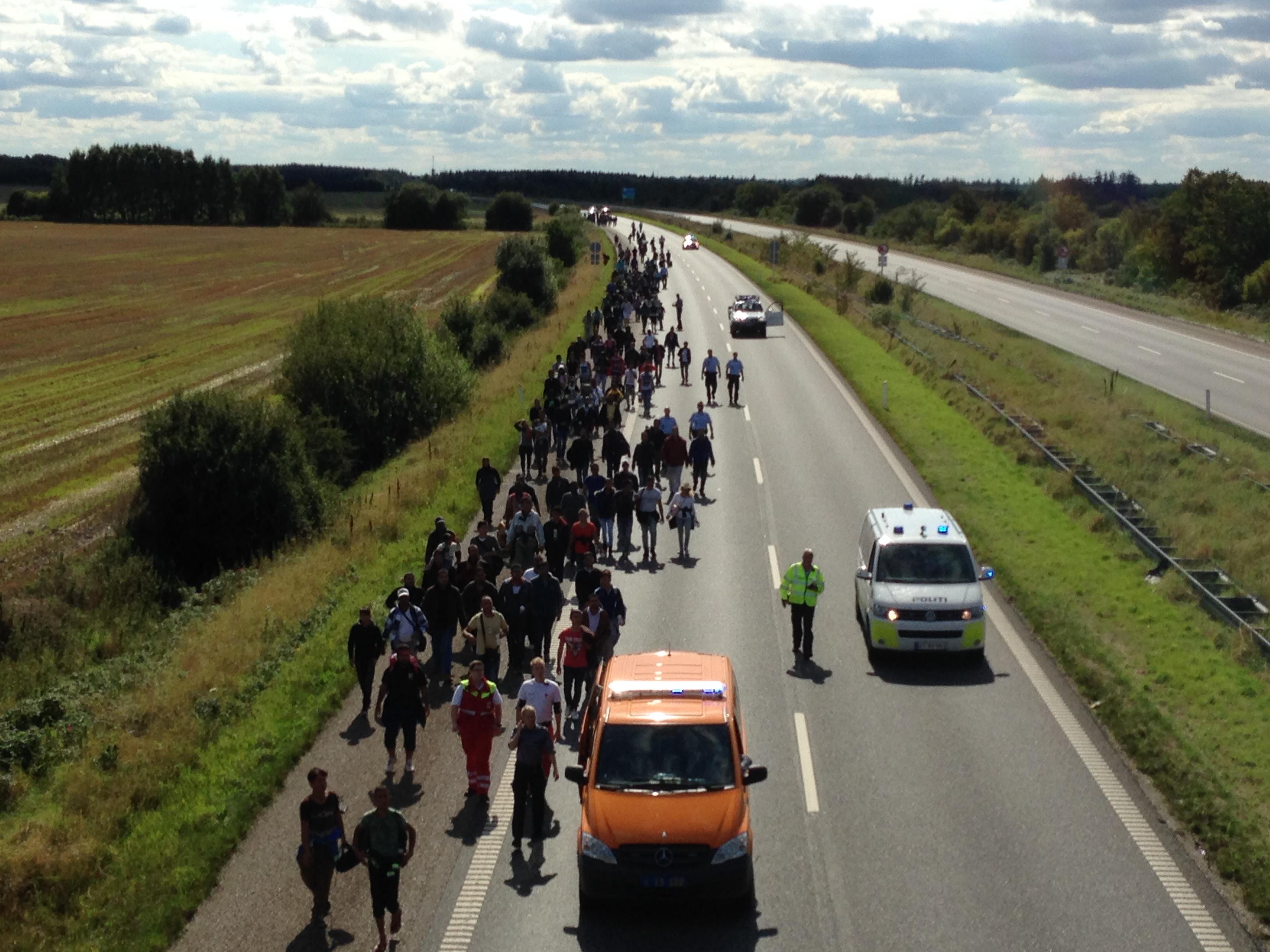 flygtninge1.jpg