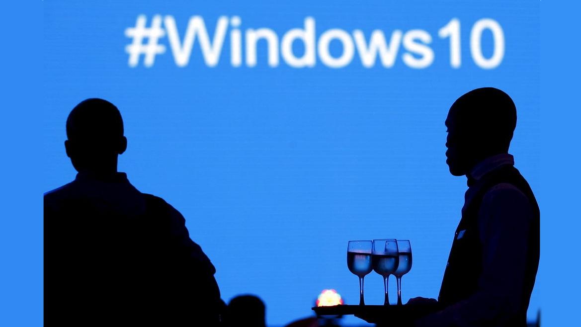 thomas_mukoya_windows_10__0.jpg