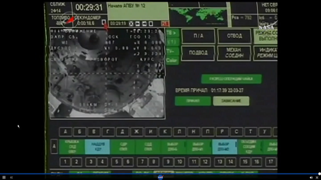 video_-_nasa_web_undockingid_8278965_00012024.jpeg