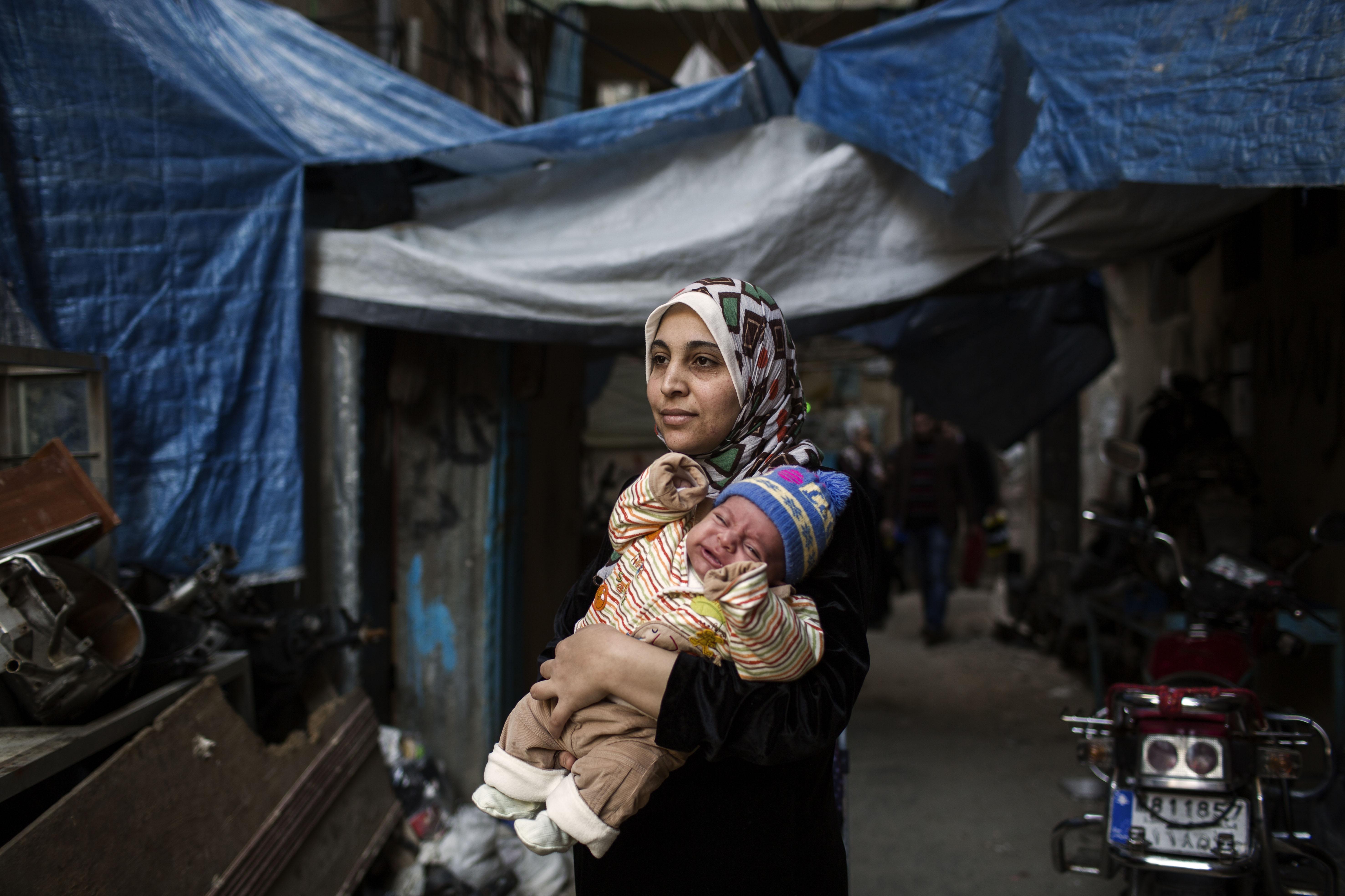 flygtning.mor_.spaedbarn.jpg
